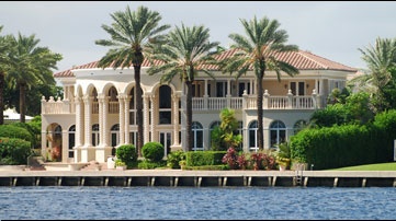 Www.ibrbrokerage on Port Charlotte Florida Real Estate Waterfront