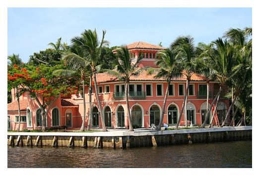 Marco Island Fl And Naples Fl Real Estate On Independent